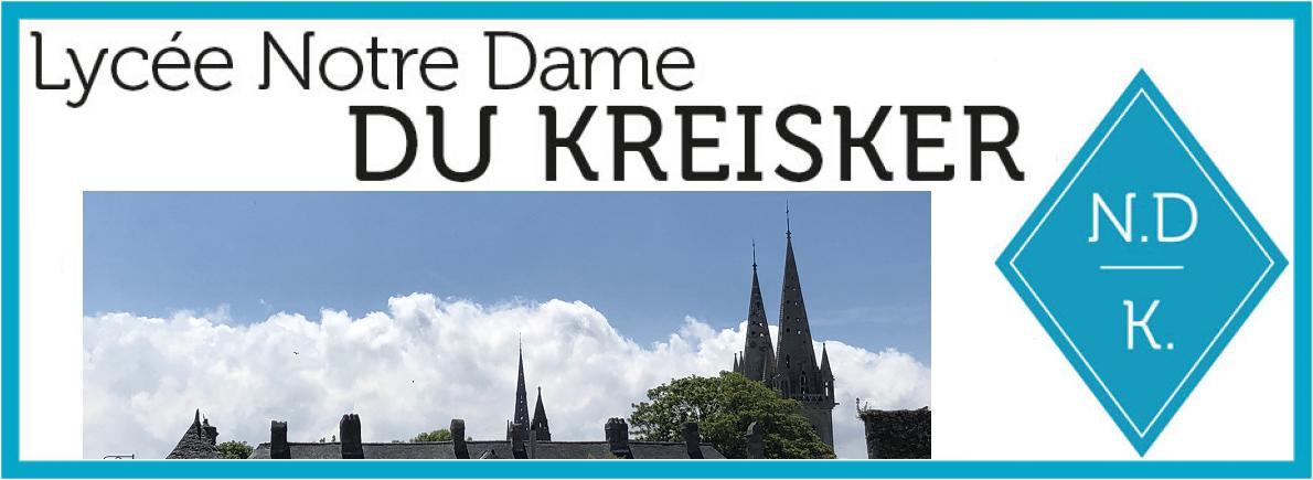 Blog du CDI du Kreisker